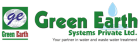 Green Earth systems